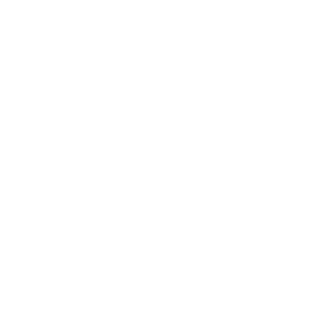 Smartay Education